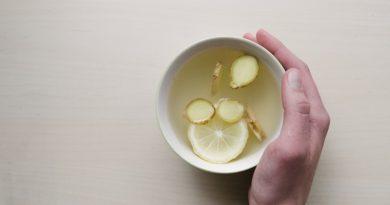 7 хитростей, которые помогут сбросить вес без изменения пищевых привычек.