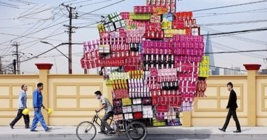 Как правильно закупать товар за границей: практические советы