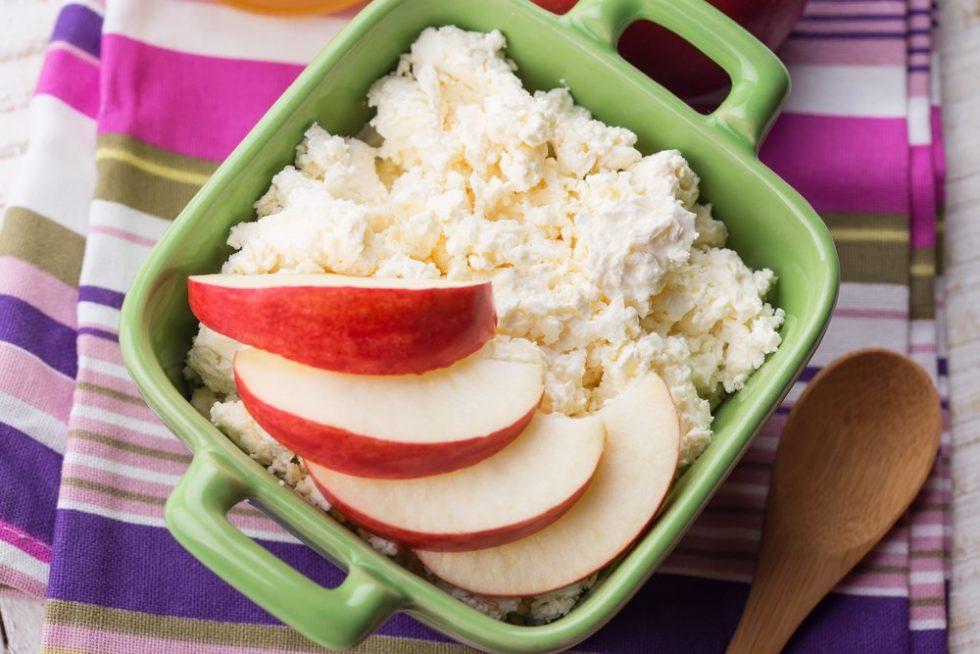 Диета Кефир Творог Овощи. Жесткая кефирная диета для похудения