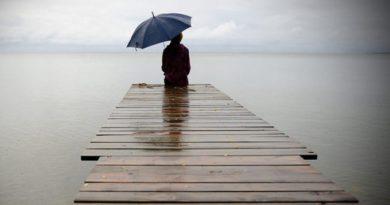 33 вещи, которые разрушают ваше счастье.
