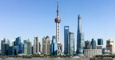 Названы города, зарабатывающие миллиарды на туристах.