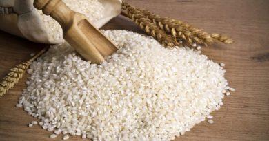 Рис для суши: как правильно варить в домашних условиях?