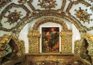 Санта-Мария-делла-Кончеционе в Риме