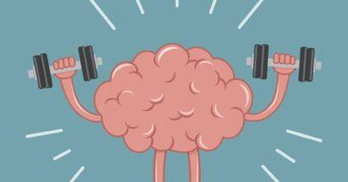 Начните тренировать свой мозг