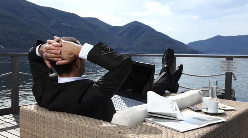 Чем заменяют список дел миллионеры и успешные люди