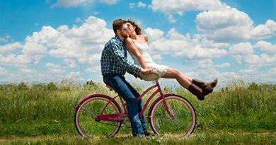Как сохранить счастливые и крепкие отношения