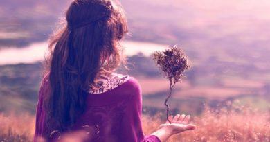 Как полюбить себя и принять? 10 советов
