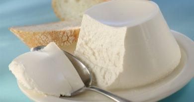Какой сыр можно есть при похудении: 3 супер варианта