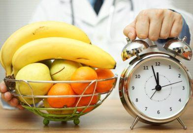 Кодекс Эффективного Питания