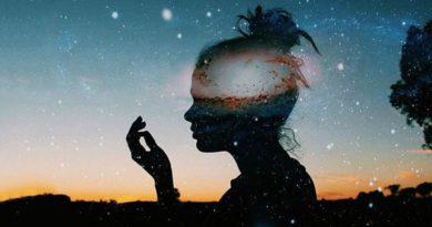 Мысли, препятствующие росту