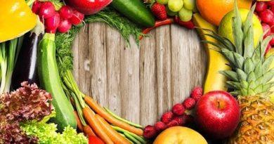 Что нужно знать о правильном питании: 7 ошибок.