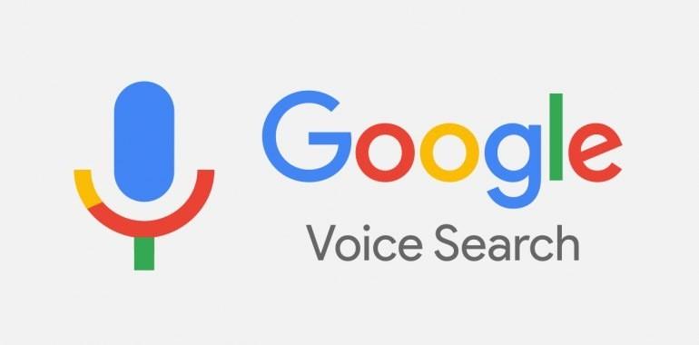 Как оптимизировать тексты под голосовой поиск