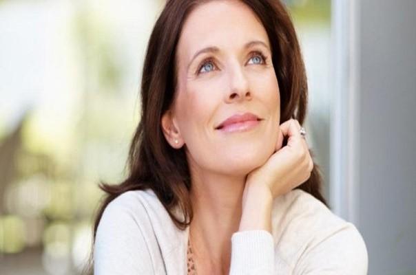 Anti-age: 6 удивительных фактов от эксперта-косметолога