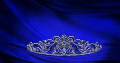 Трагические смерти королев красоты