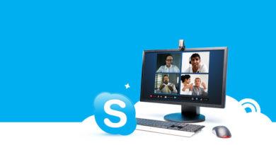 Чем заменить Skype: 8 приложений для видеосвязи