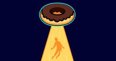 Избавляемся от сахарной зависимости в 4 приёма