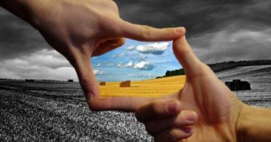 Действия избавляющие от негативного мышления