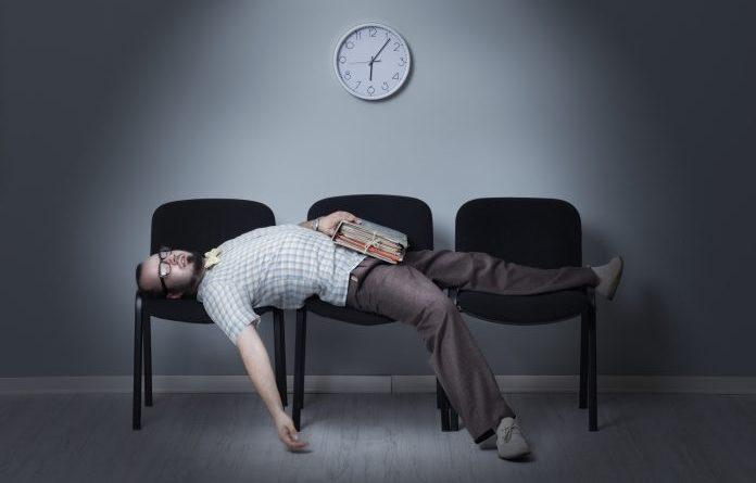 Как бороться со скукой