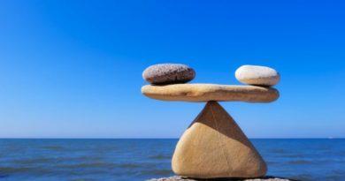 6 рекомендаций, которые помогут найти баланс между работой и отдыхом
