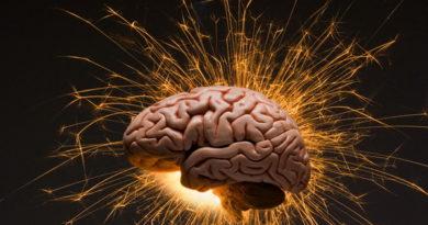 5 лайфхаков для мозга, чтобы повысить собственную мотивацию