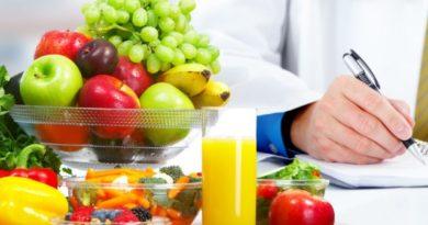 5 пищевых продуктов, провоцирующих мигрень