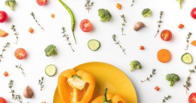 8 продуктов, которые не стоит хранить в холодильнике