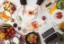 15 лайфхаков, которые помогут на кухне
