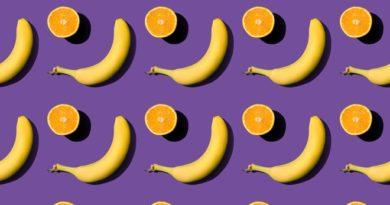 5 признаков расстройства пищевого поведения
