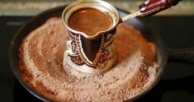 Может ли кофе действительно помочь вам жить дольше?
