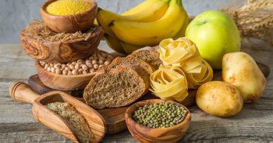 Что нужно знать об углеводах, чтобы быть здоровым