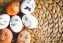 Чем коричневые яйца отличаются от белых?