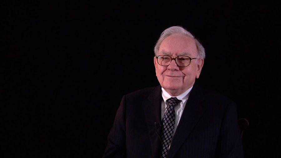 10 советов желающим разбогатеть от богатейшего американского инвестора Уоррена Баффетта