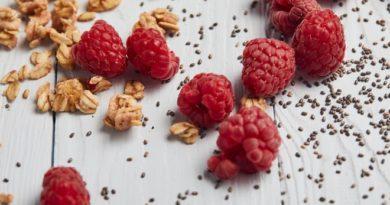 5 пошаговых рецептов вкусных завтраков