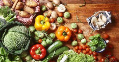 6 секретов, как уберечь продукты от порчи