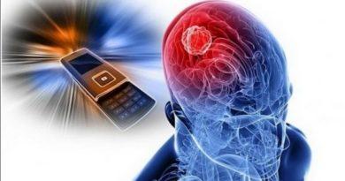 Мифы о мобильных телефонах