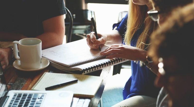 Как менеджеру сформулировать простые критерии оценки сотрудников