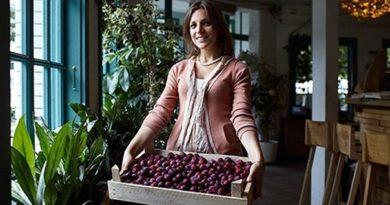 Естественный подбор: как превратить закупки здоровой еды в розничный бизнес