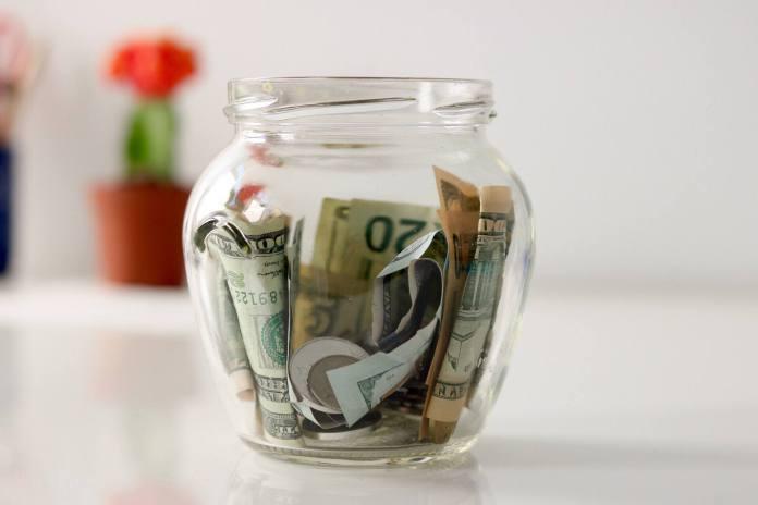 Контроль финансов: как научиться дисциплине в вопросах расходов