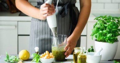 7 кухонных принадлежностей, которые необходимы для ПП