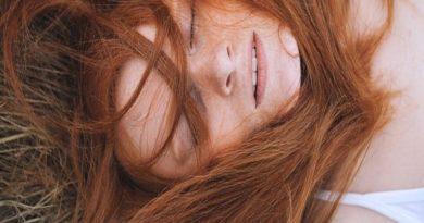 Хитрости по окрашиванию волос