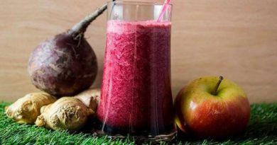 Чистый витамин С и железо: активизирует иммунитет и пищеварение!