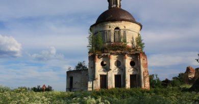 Жизнь остановилась: 5 городов‑призраков России