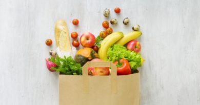 Сублимированные продукты полезны ли?