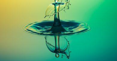 Разрушаем миф - необходимо выпивать минимум 2 литра воды в день