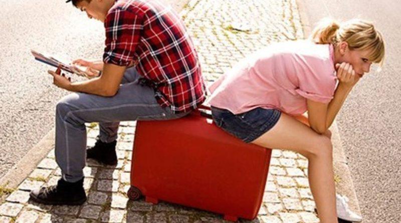 10 советов: как не стать жертвой мошенников за границей