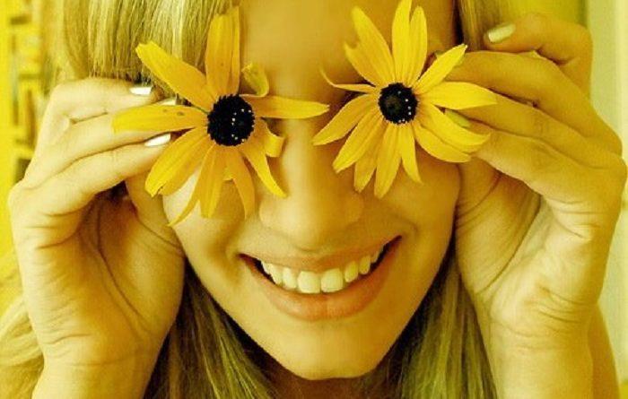 Лучшие природные антидепрессанты — удовольствие против стресса