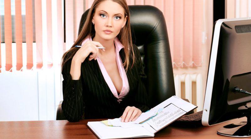 Как успевать жить и работать: советы для женщин