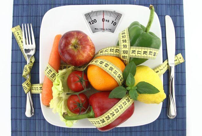 25 советов, как быстро похудеть без вреда для здоровья