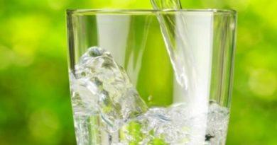 Как правильно пить воду, чтобы получить от нее максимум пользы