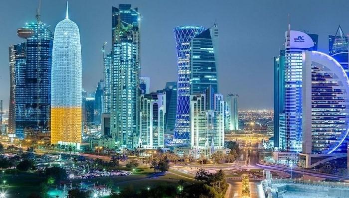 Катар: Чего не хватает жителям самого богатого государства мира?